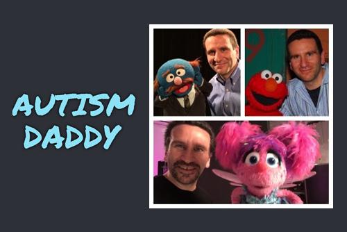 image-autism-daddy-sesame-street.jpg (500×334)