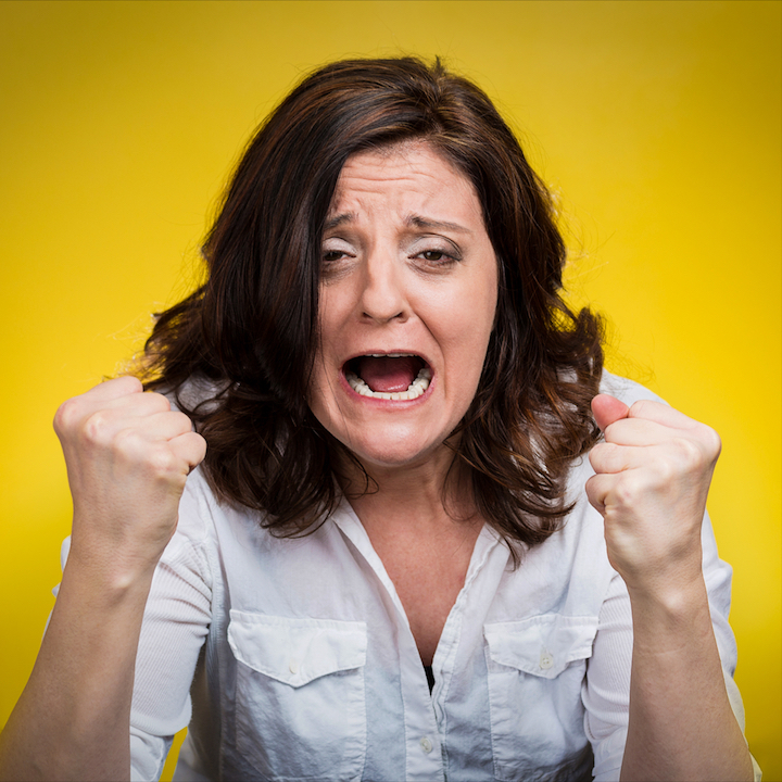 shaming women Malicious gossip and national shaming have similar motives.