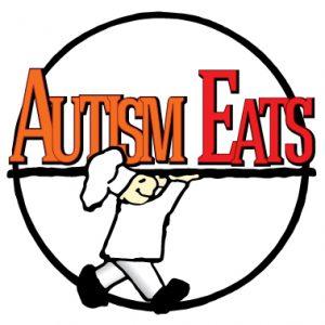 autism-eats1