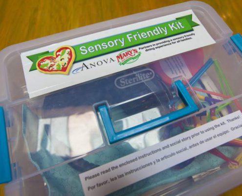Autism Kit1