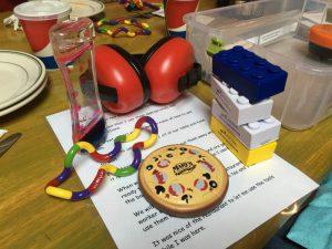 Autism Kit2