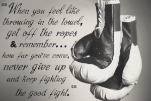 boxing-gloves-for-kathleen-tarzwell