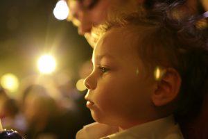 Child Theatre1