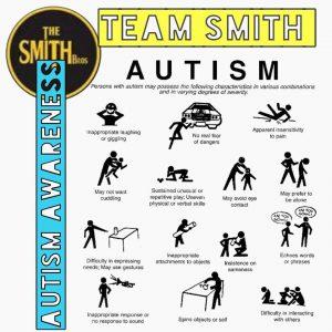 liam-smith3