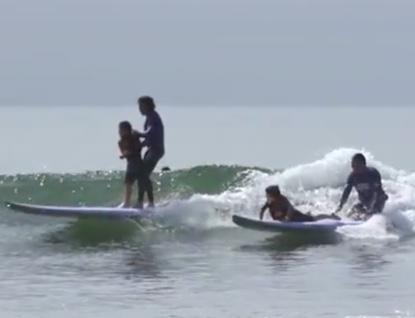 Surfers4