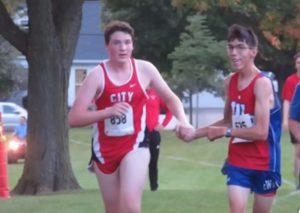 teen-athlete2