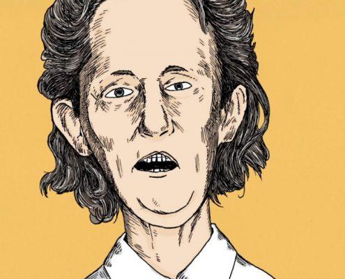 Temple Grandin1
