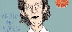 Temple Grandin3
