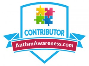 autism-contributor-badge-350