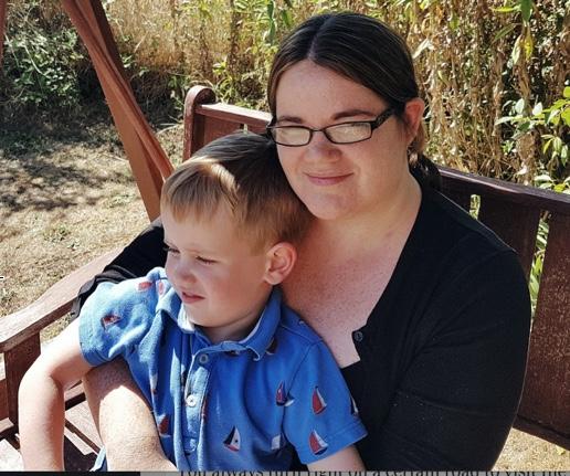 AutismAwareness.com Part 89