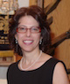 Rachel L. MacAulay