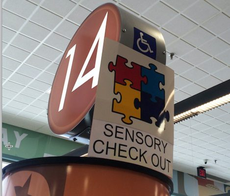 sensory-checkout1
